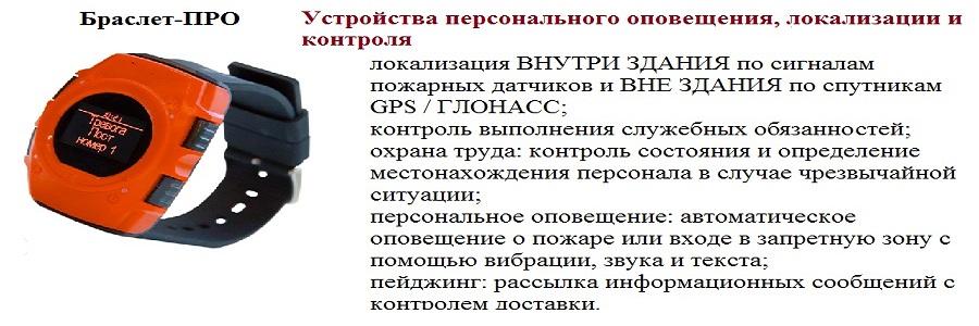 «Феррари» представила новый болид - Новости