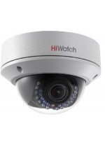 IP-видеокамера HiWatch DS-I128
