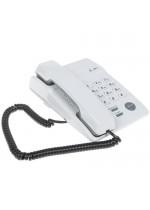 Телефонный аппарат GS-5140