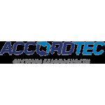 Источники  вторичного электропитания ACCORDTEC