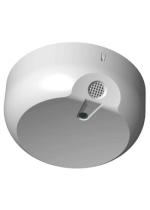 Извещатель охранный поверхностный звуковой радиоканальный АРФА-ПРО