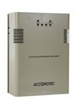 Источник вторичного электропитания резервированный ББП-40 v.4