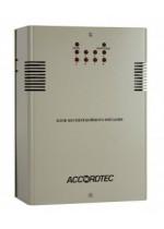 Источник вторичного электропитания ББП-60 v.8