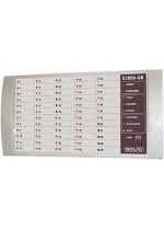 Блок индикации С2000-БИ исп.02