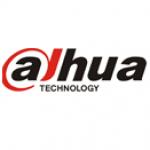 IP-видеокамеры Dahua