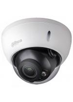 Видеокамера IP- Dahua DH-IPC-HDBW2231RP-ZS