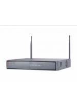 IP-видеорегистратор 4-канальный DS-N304W
