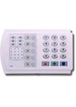 Прибор приемно-контрольный Контакт GSM-9N