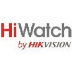IP-видеокамеры Hi.Watch