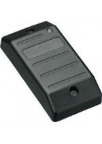 Считыватель бесконтактный для proxi-карт и брелков MF-Reader (черный)
