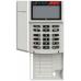 Контроллер радиоканальных устройств Панель-1-ПРО