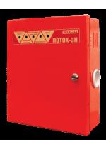 Прибор управления пожарный Поток-3Н