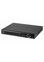 IP-видеорегистратор 8-канальный RVi-1NR08240