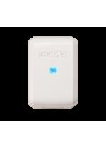 Преобразователь интерфейса С2000-USB