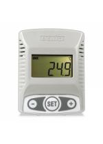 Датчик температуры и влажности адресный С2000-ВТИ