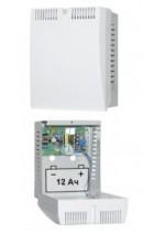 Источник вторичного электропитания резервированный СКАТ 1200И7 исп.1