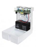 Источник вторичного электропитания резервированный СКАТ 1200С