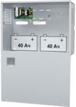 Источник вторичного электропитания СКАТ-1200И7 исп.5000