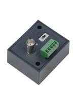 Передатчик активный HDCVI/AHD  TTA111HDT